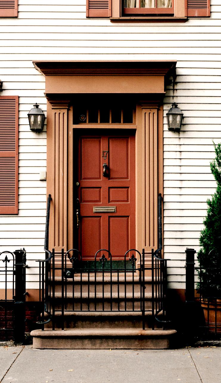 Direct Mail Senior Market Leads